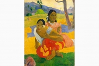 10748 Gauguin Nafea Faaipoipo-132