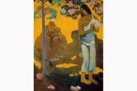 21716 Gauguin TE AVAE NO MARIA-144