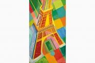 36014 Delaunay Tour Eiffel-16