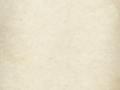 1140x760-album5_id354-1442213726
