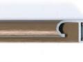 7318 - Štrukturovaný vlašský orech