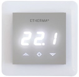 thermo_2p