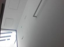 Administratívna budova Prešov - ElboTherm