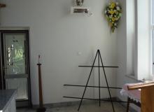 Dom smútku Svinná - SOLAMAGIC