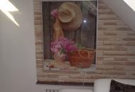 DIGELHEAT Infraobraz (obývačka - Prievidza)