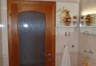 Heat4All Infraobraz  - kúpelňa Prievidza