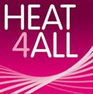 Heat4All Vertriebs GmbH
