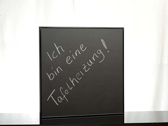ElboTherm tabuľa