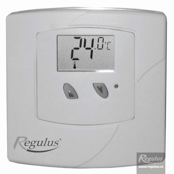 TP 18 izbový termostat